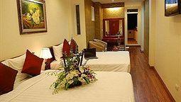 هتل آرت هانوی ویتنام