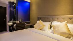 هتل آرتون سنگاپور