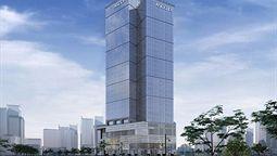 هتل اسکات مانیل فیلیپین
