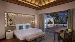 هتل بانانا ایلند دوحه قطر