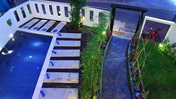 هتل بانیان لیف سیم ریپ کامبوج