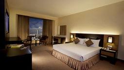 هتل بی ویو پنانگ مالزی
