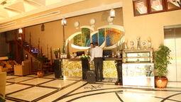 هتل بست وسترن ریاض عربستان