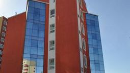 قیمت و رزرو هتل در اولانباتور مغولستان و دریافت واچر