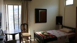 هتل بیل رزیدنس بیروت لبنان