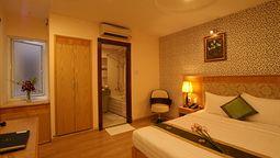 هتل بلو دیاموند هوشیینه ویتنام