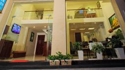 هتل بلو ریور هوشیینه ویتنام