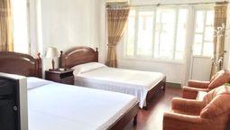 قیمت و رزرو هتل در هانوی ویتنام و دریافت واچر