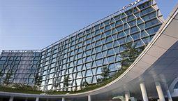 هتل کاپری سنگاپور
