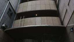 هتل کپسول اوساکا ژاپن