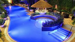 هتل کاراوله سایگون هوشیینه ویتنام