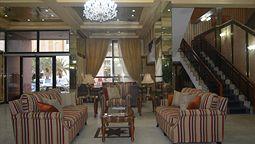 هتل کارلتون تاور کویت