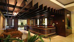 هتل کاسا د اور بیروت لبنان