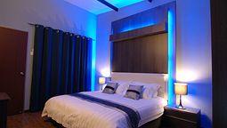 هتل کاسا فینا لنکاوی مالزی