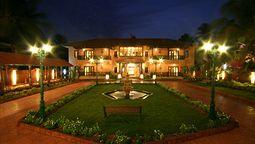 هتل کاسا سورینا گوا هند