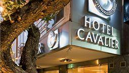 قیمت و رزرو هتل در بیروت لبنان و دریافت واچر