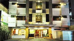 هتل آر سیبو فیلیپین