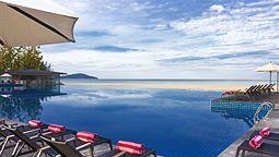 هتل سنچوری لنکاوی مالزی