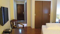 هتل سنچوری پلازا سیبو فیلیپین