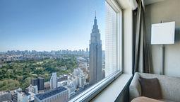 قیمت و رزرو هتل در توکیو ژاپن و دریافت واچر