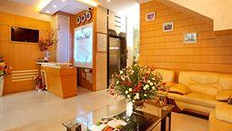 هتل چری هوشیینه ویتنام