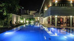 قیمت و رزرو هتل در کلمبو سریلانکا و دریافت واچر