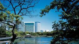 هتل کنراد توکیو ژاپن