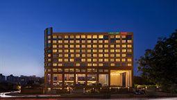 هتل کورت یارد مریوت احمد آباد هند