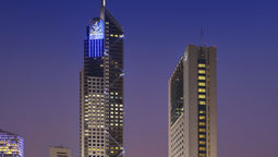 هتل کورت یارد رویال کویت