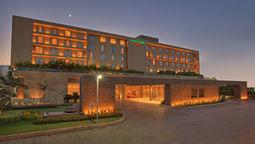 هتل کورت یارد مریوت پونه هند