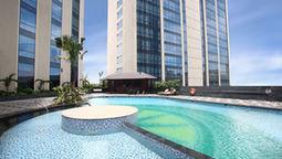 هتل کراون پلازا وست هانوی ویتنام
