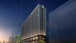 هتل دایوا توکیو ژاپن