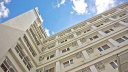 هتل دیپلومات سیبو فیلیپین
