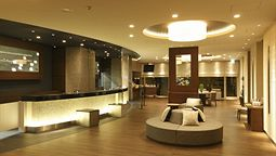 هتل دورمی این پرمیوم توکیو ژاپن