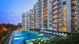 هتل الگانت هانوی ویتنام