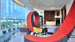 هتل اف 1 مانیل فیلیپین