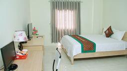 هتل فمیلی ترانزیت هانوی ویتنام