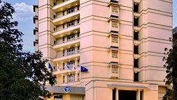 هتل فورتیون این احمد آباد هند