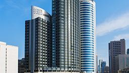 هتل فور پوینتز شراتون رویال کویت