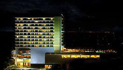 هتل فور پوینتز شراتون بمبئی هند