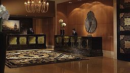 هتل فور سیزنز بیروت لبنان
