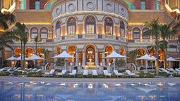 هتل فور سیزنز ماکائو