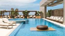 هتل فور سیزنز بمبئی هند