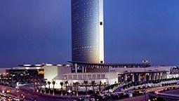 هتل فور سیزن ریاض عربستان