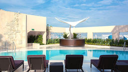 هتل فور سیزنز سنگاپور