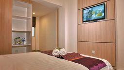 قیمت و رزرو هتل در لنکاوی مالزی و دریافت واچر