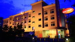 هتل گینگر پونه هند