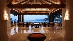 هتل مریوت گوا هند