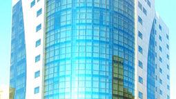 هتل گلدن اوشن دوحه قطر