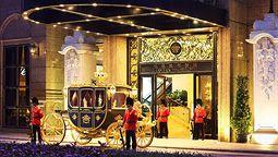 هتل گرند امپرور ماکائو